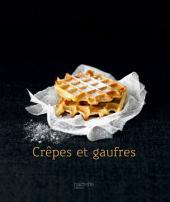 Crêpes et Gaufres - 13