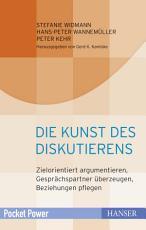 Die Kunst des Diskutierens PDF