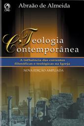 Teologia Contemporânea