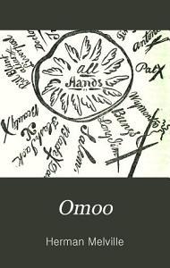 Omoo Book