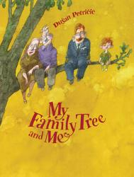 My Family Tree And Me Book PDF