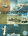 Unmanned Systems Roadmap