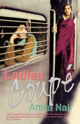 Ladies Coup   PDF