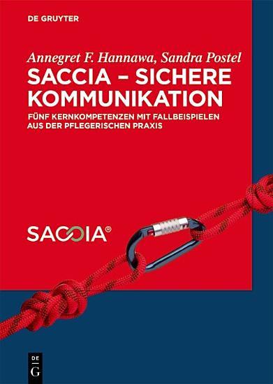 SACCIA   Sichere Kommunikation PDF