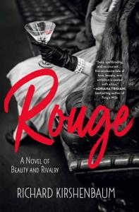 Rouge Book