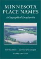Minnesota Place Names PDF
