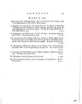 Journal of Natural Philosophy, Chemistry and the Arts: Volume 3