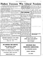 The Supervisor PDF