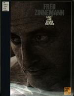 Fred Zinnemann PDF