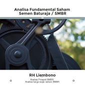 Analisis Fundamental Saham SMBR: Analisis Fundamental Harga Wajar Saham SMBR