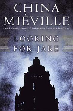 Looking for Jake PDF