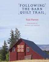 Following the Barn Quilt Trail PDF
