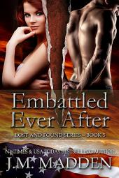Embattled Ever After