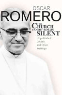 Download The Church Cannot Remain Silent Book
