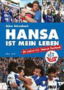 Hansa ist mein Leben PDF