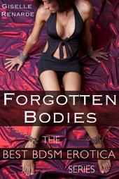 Forgotten Bodies: Spanking Erotic Romance