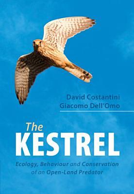The Kestrel