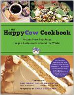 The HappyCow Cookbook
