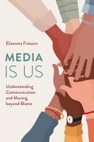 Media Is Us PDF
