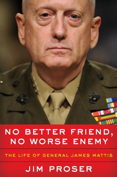 Download No Better Friend  No Worse Enemy Book