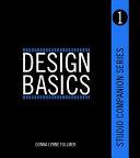 Studio Companion Series Design Basics