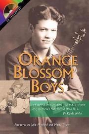 Orange Blossom Boys