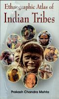 Ethnographic Atlas of Indian Tribes PDF