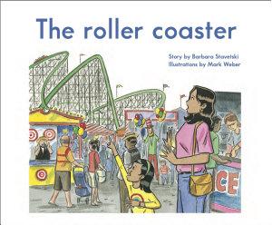 The Roller Coaster Book PDF