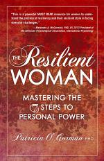 The Resilient Woman