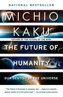 The Future of Humanity PDF