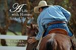 A Life With Horses