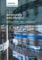 Automating with SIMATIC PDF
