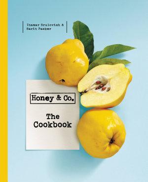 Honey   Co