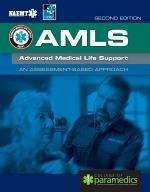 AMLS United Kingdom: Advanced Medical Life Support