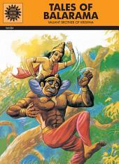 Tales of Balarama