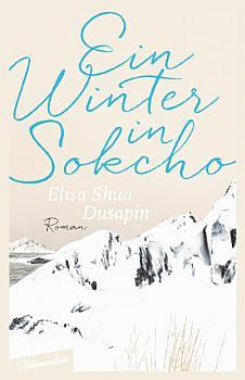 Ein Winter in Sokcho PDF