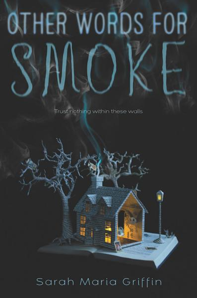 Download Other Words for Smoke Book