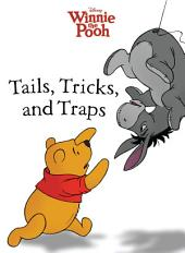 Winnie the Pooh: Tails, Tricks, and Traps
