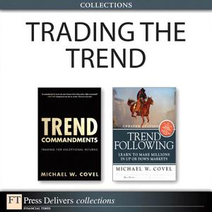 Trading the Trend  Collection  PDF