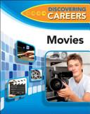Movies PDF