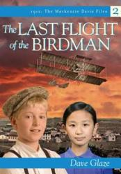 Last Flight of the Birdman PDF