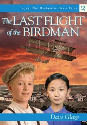 Last Flight of the Birdman