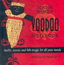 Doktor Snake s Voodoo Spellbook PDF