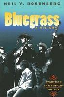 Bluegrass PDF