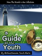 Guide for Youth