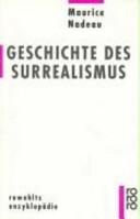 Geschichte des Surrealismus PDF