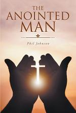 The Anointed Man