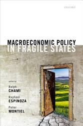 Macroeconomic Policy in Fragile States PDF