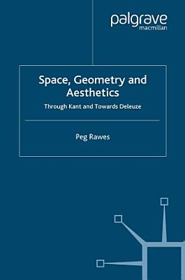 Space  Geometry and Aesthetics