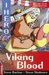 Viking Blood: EDGE